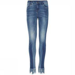 Jeans 13153237