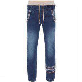 Jeans 13153315