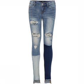 Jeans 13153971