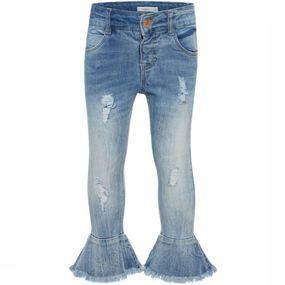 Jeans 13154491