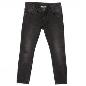 Jeans France Ankle