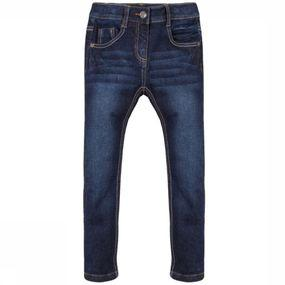 Jeans Meteor