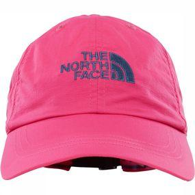 Casquette Youth Horizon