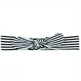 Hair Ribbon 931.00020