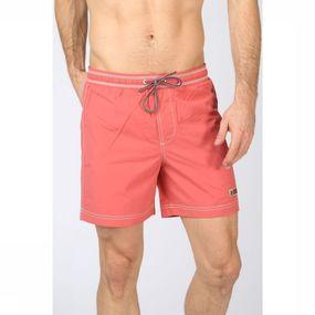 Swim Shorts Villasolid