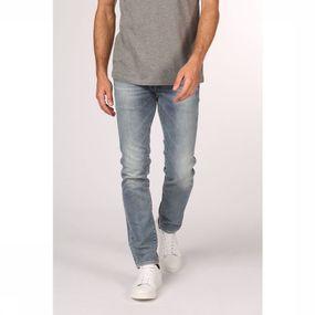 Levi's Jeans 511 voor heren – Blauw