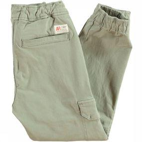 T-Shirt Donald Jogger Pants