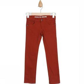 Broek Bottom-Sb-37-B