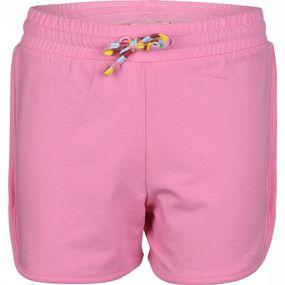 Shorts Color-Sg-34-F