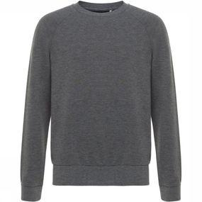 Trui Nitomigo Ls Sweat