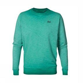 Trui Sweat R-Neck