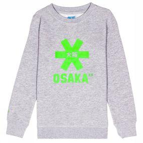 Pull Deshi Sweater