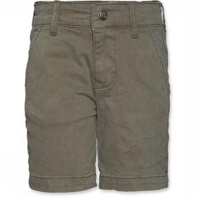 Short Barry Chino Shorts