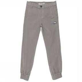 Broek Trous-B-37-B junior