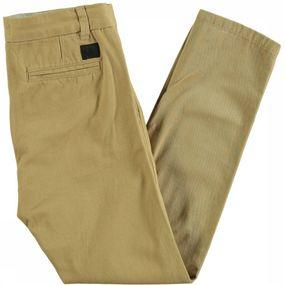 Trousers Asger
