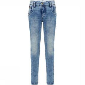 Jeans 13147903