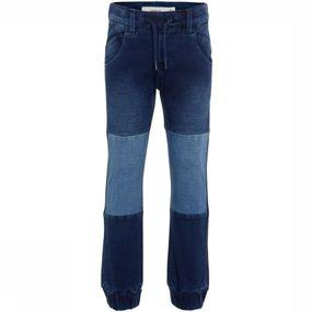 Jeans 13151160