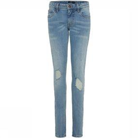 Jeans 13153445