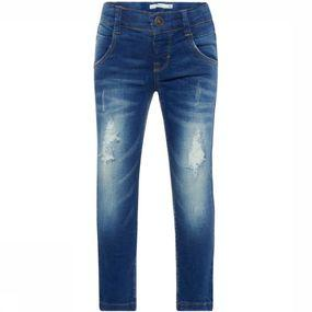 Jeans 13150561
