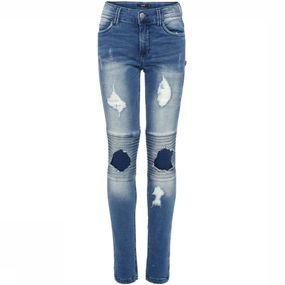 Jeans 13151156