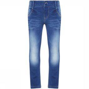 Jeans 13152360
