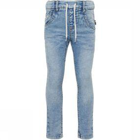 Jeans 13154497