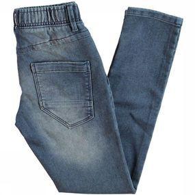 Name It Jeans Nkmross Dnm Tank 200 voor jongens – Blauw