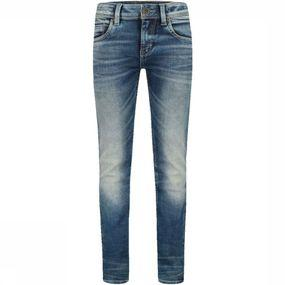 Jeans 335