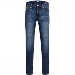 Jack & Jones Jeans Jjiliam Jjoriginal Am 871 Jr Noos voor jongens – Blauw