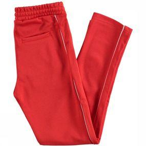 Trousers Ami