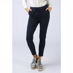 Trousers Viclass