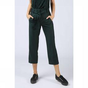 Trousers New Adalin Cropped