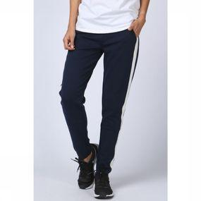 Pantalon De Survetement X-Nuterry 1