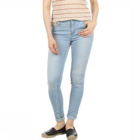 Broek Pcfive Betty Jeggings