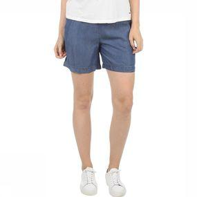 Short Saramia Denim