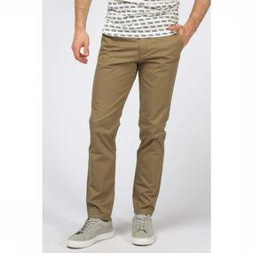 Trousers Jjicody Jjspencer