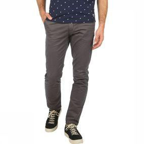 Broek Jjicodyspencer