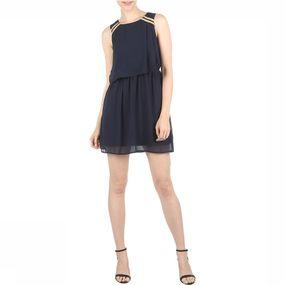 Robe Lea Lurex Short