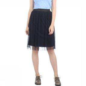 Skirt Masha Pleats Hw Abk