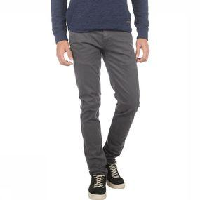 Trousers Onslastchino