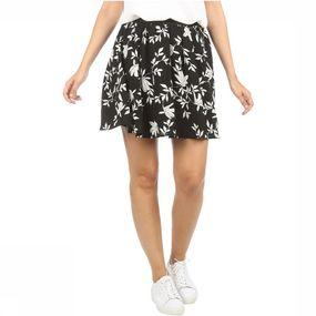 Skirt Martha Short