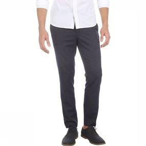 Trousers Onspay Slim