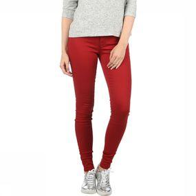 Broek Rain Reg Skinny New Color