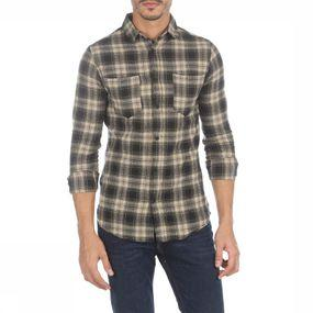 Chemise Onsbilly