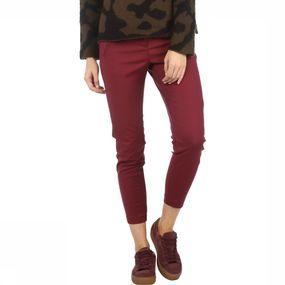 Trousers Victoria Nw Antifit Color