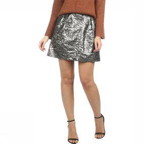 Skirt Onlfawless Jacquard