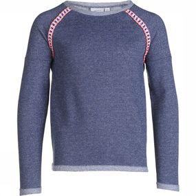 Pullover Nkfidye Light Swe