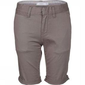Shorts Nkmryan Twianders Chino