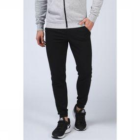 Joggingbroek Frsbaze