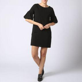Dress Vmperfect 2/4 Short